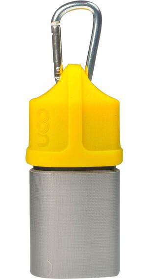 UCO Stormproof Tape Feuerzeug